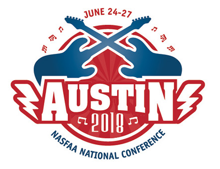 Austin_Conference